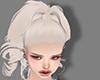 Cardi White