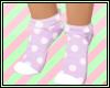 T| Kids Bow-utiful Socks