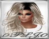 Harper Blonde