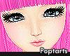 RainbowStar f pink