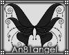 ~81~ FairyWings Black