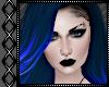 [Jobyna] Raven