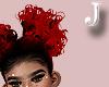 J Lilac