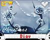 *D* Frost Antlers V2