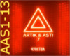 Artik & Asti - Chuvstva