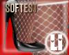 [LI] Fishnet Stockings w