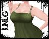 L:BBW Top-Sally Green 2