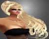 HM*Blond hayley