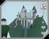 ~AK~ Fantasy Castle Isle