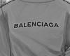 Oversize Balenciaga