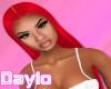 "Ɖ""Mayra Red"