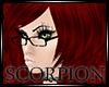 [S] Eve - Scarlet