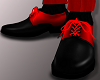 Valentine's Shoes
