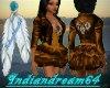 (i64)Sexy Dress native