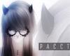 :PCT: Cute Devil