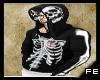 FE full skeleton hood1