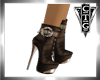 CTG WINTER BOOTS IN BRW