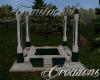 (T)EC Obelisk Steps