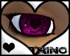 .[Trino]. Love Pink F