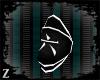 [Z] 6th Division L Pauld