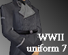 WWII german uniform 7