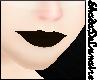 [SDL] Brown Lips Head4