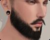 !! Eren Beard
