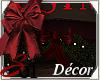 $:.:Christmas G Garland2