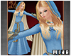 [M] Princess Flash