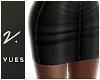 v. AW20 Skirt RLL