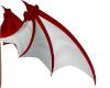 Fidget Wings