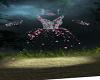 Floral Add OnTulip Fairy