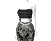 Diastyledesigner 1Outfit