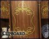 +Medium Cupboard+
