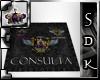 #SDK# DP Consulta Rug