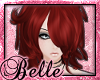 ~Ranee's Valerie