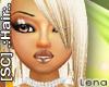 [SC] Lena- Honey Blond