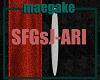 M] SFGsJ-ARI