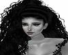 ~CB Dark Fairy Skin