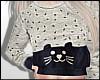 ✿ Cat Cute