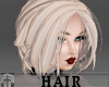 Bound Beauty Hair