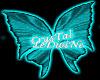 [CL] Laurent Salsa Dance
