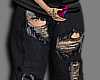 gothboy jeans