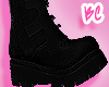 |bc| Blk.Tomb.Boot