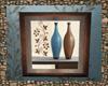 Summer vase painting 2