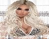 Light Blond Fara