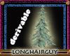 pine tree derivable