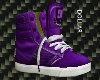 Purple_DC