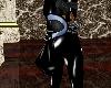 Djinn's Pony Glove Hoof