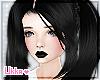 Femia - Black